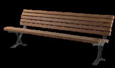 ספסל אילון