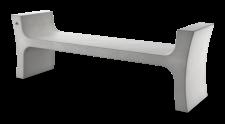 ספסל רומי