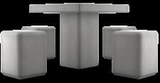 מערכת לוטוס