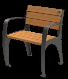 מושב מעגן
