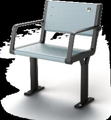 מושב נבו מתכת