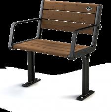 מושב נבו עץ